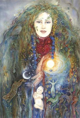 Helen Nelson Reed