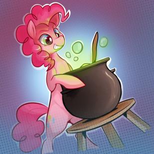 Pinkie's Brew, Hootaloo, 2013
