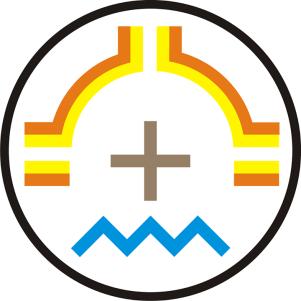 Correllium, símbolo de la Tradición Correlliana