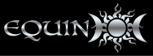 equinox2