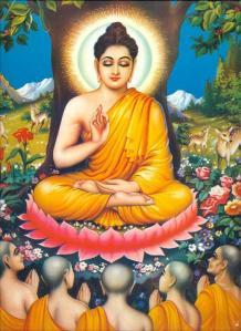 gautama_buda