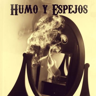 cropped-humoyespejos1