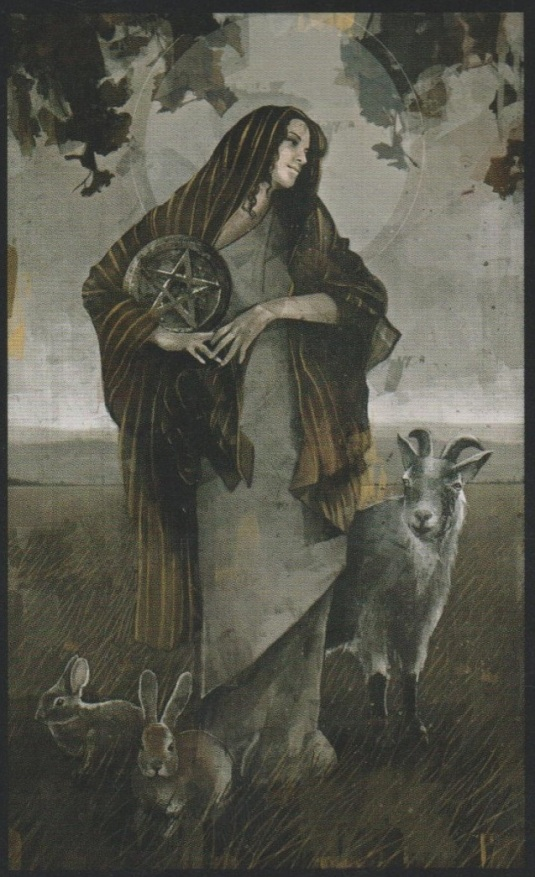 queen-of-pentacles2